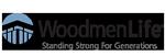 WoodmenLife Bastrop Chapter #4663