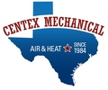 Centex Mechanical Air & Heat