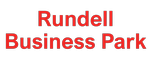 Rundell Business Park
