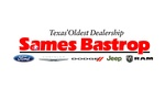 Sames Bastrop Chrysler Dodge Jeep Ram