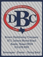 Brown Distributing
