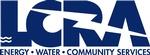 LCRA - Rick Arnic