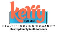Keller Williams Realty - Kerry Fossler, REALTOR®