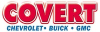 Covert Chevrolet-Buick-GMC