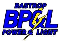 Bastrop Power & Light