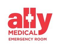 Ally Medical Emergency Room