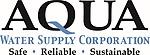 Aqua Water Supply