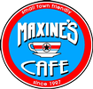 Maxine's Cafe