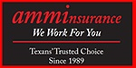 AMM Insurance Agency, Inc.