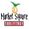 Market Square Thriftway