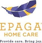 Epaga Home Care
