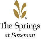 The Springs Living at Bozeman