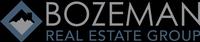 Bozeman Real Estate Group
