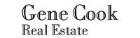 Gene Cook Real Estate