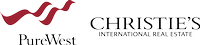 PureWest Christie's International Real Estate
