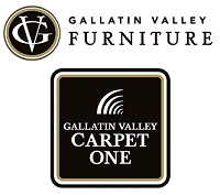 Gallatin Valley Carpet One - Carpet Vidalondon