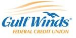 Gulf Winds Federal Credit Union