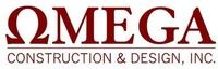 Omega Construction & Design, Inc.