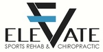 Elevate Sports Rehab and Chiropractic