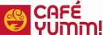 Café Yumm! - Cascade Park Plaza