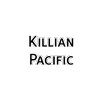 Killian Pacific