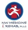 NW Medicine & Rehab, PLLC