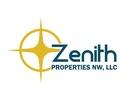 Zenith Properties