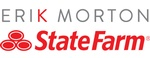 Erik Morton-State Farm
