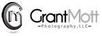 Grant Mott Photography, LLC