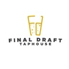 Final Draft Taphouse