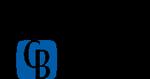 Columbia Bank - Vancouver Main