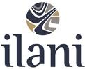 ilani Resort and Casino