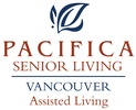 Pacifica Senior Living (formerly Elite Care At Sylvan Park)
