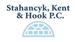 Stahancyk, Kent & Hook P.C.