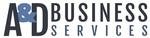 A&D Business Services