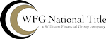 WFG National Title Company of Clark County *Downtown