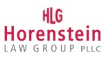 Horenstein Law Group PLLC