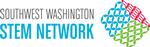 SWWA STEM Network