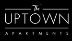 The Uptown Apartments