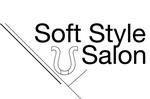 Soft Style Salon