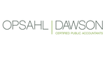 Opsahl, Dawson & Company, P.S.