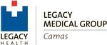 Legacy Salmon Creek Medical Center