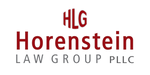 Horenstein Law Group PLLC