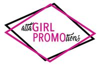 Attagirl Promotions LLC