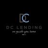 DC Lending