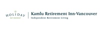 Kamlu Retirement Inn