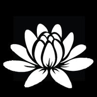 Integrative Body, Yoga and Massage