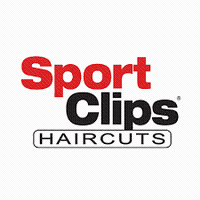 SportClips Haircuts for Men and Boys