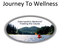 Journey to Wellness LLC/Journey integrative Medicine