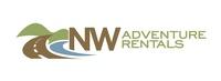 NW Adventure Rentals